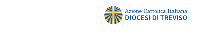 Azione Cattolica Italiana – Diocesi di Treviso