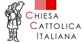 chiesaCattolica-270x142