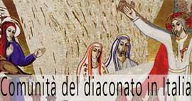 diaconato_italia