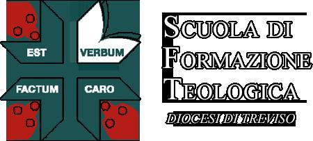 logo_scuola