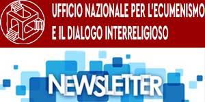 LogoUNEDI-newsletter-150x150