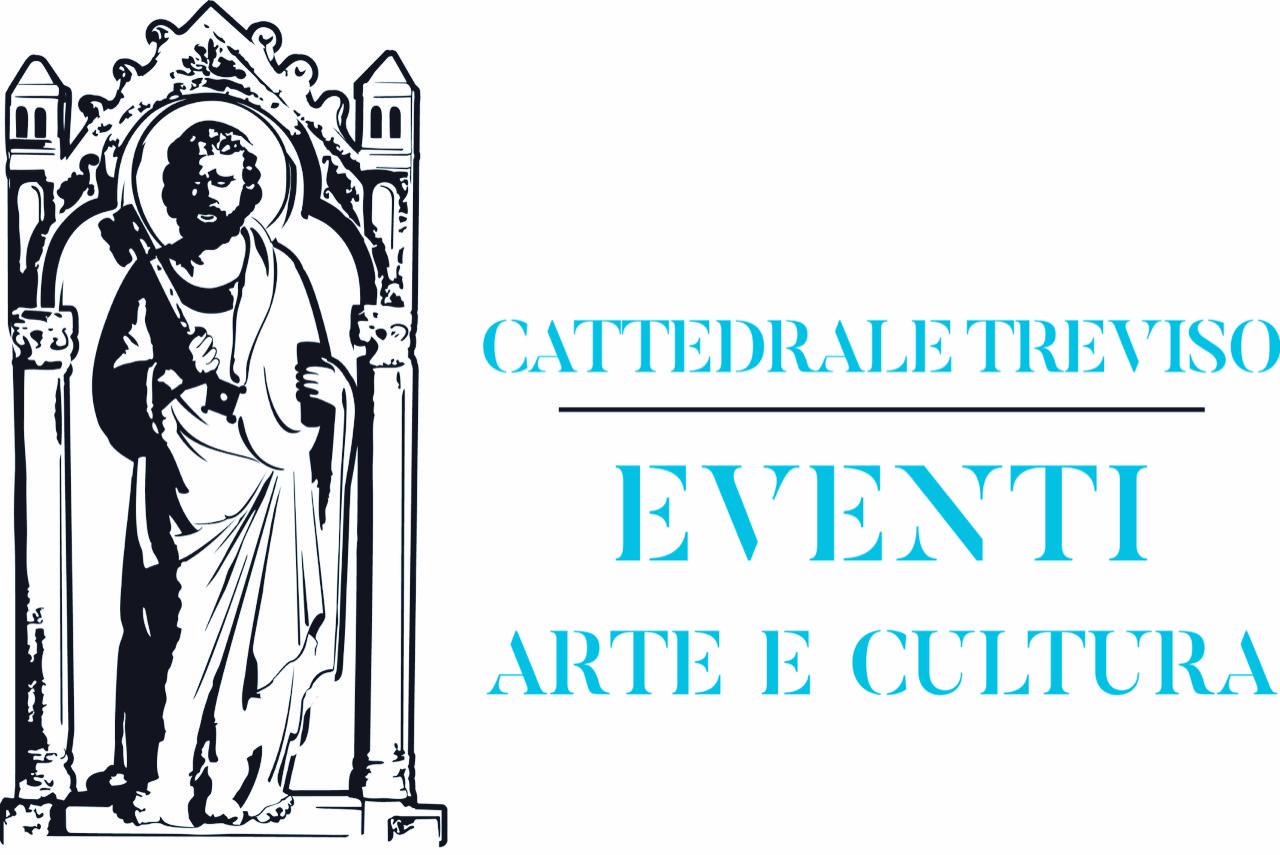 Marchio Cattedrale eventi