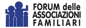 forumassfamiglie