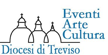 Eventi arte e cultura