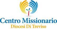 Logo-Centro-MIssionario