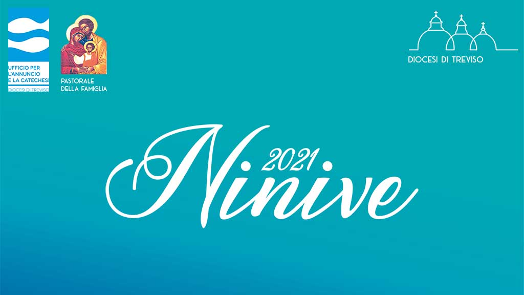 Anteprima-youtube-Ninive2