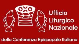 Ufficio-Liturgico-Nazionale_Sito-268x150