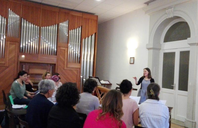 Ufficio Per Musica : Cagliari abuso d ufficio nelle assunzioni alla scuola civica di