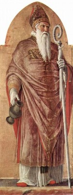 225px-Andrea_Mantegna_018 - san prosdocimo