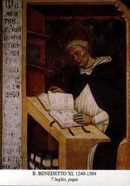Benedetto XI
