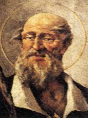 Beato Enrico da Bolzano