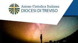 Azione Cattolica Treviso