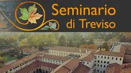 Seminario Treviso