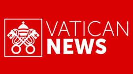 vaticannews