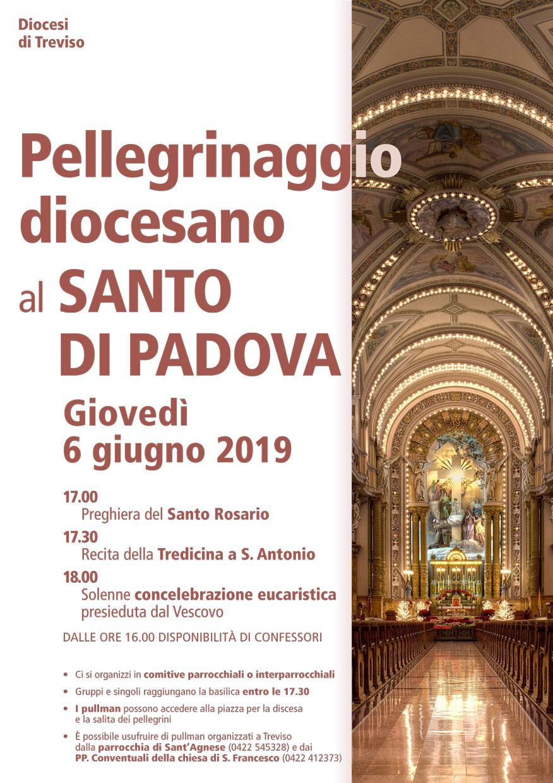 Locandina-Santo-Padova-2019