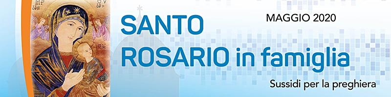 Questa immagine ha l'attributo alt vuoto; il nome del file è 800x200-Rosario-maggio-2020.jpg