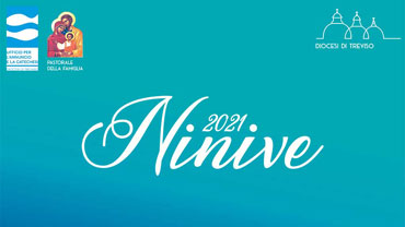 Banner-Ninive